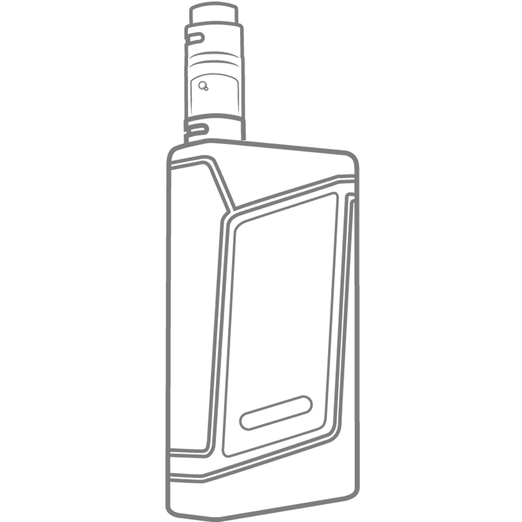 Browse our Vape Skin Collections