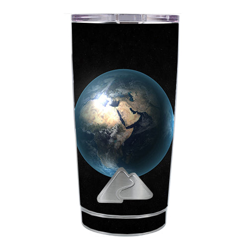 Earth Ozark Trail 20oz Tumbler Skin