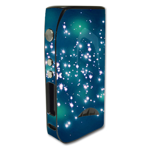 Firefly Night Pioneer4You iPV5 200w Skin