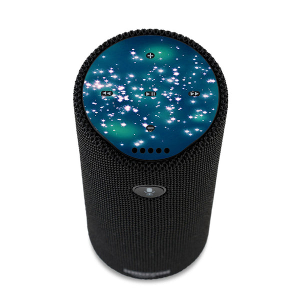 Firefly Night Amazon Tap Skin