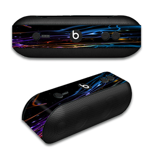 Light Ripples Beats by Dre Pill Plus Skin