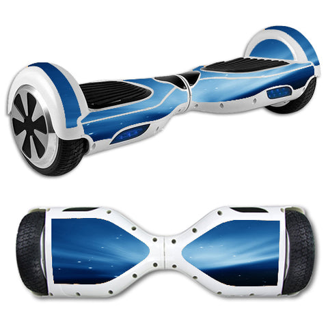 Space Hoverboards  Skin