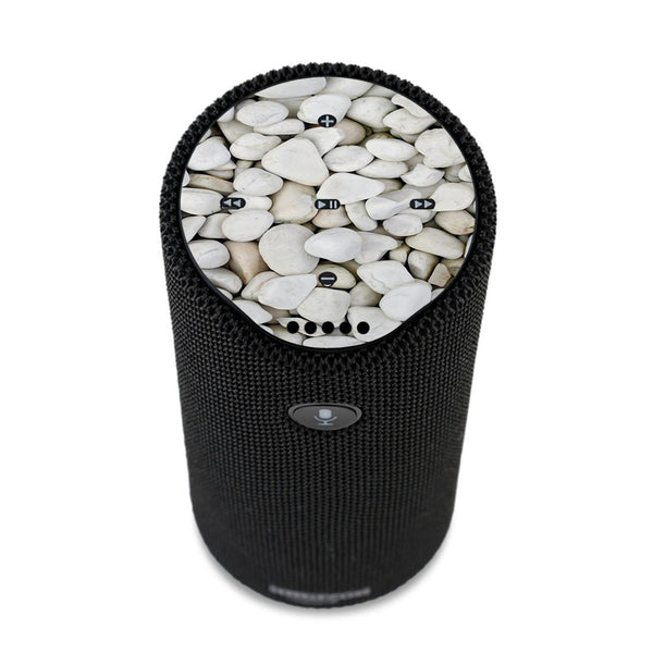 White Rocks Amazon Tap Skin