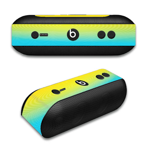 Sun And Ocean Beats by Dre Pill Plus Skin
