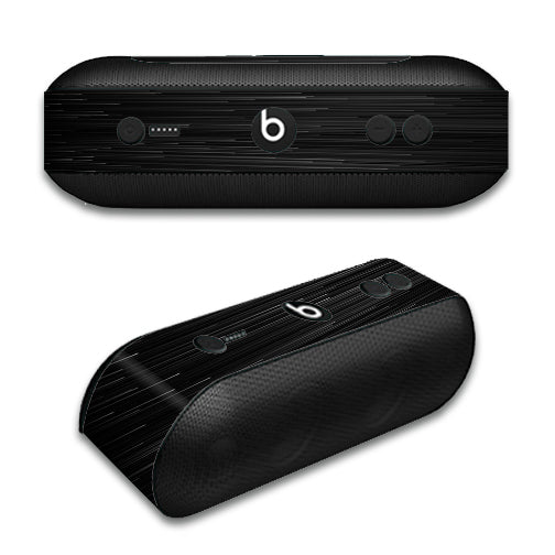 Tracers Beats by Dre Pill Plus Skin