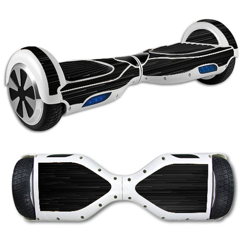 Tracers Hoverboards  Skin