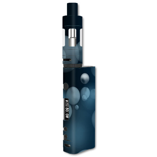 Creative Clouds Kangertech Subox Nano Skin