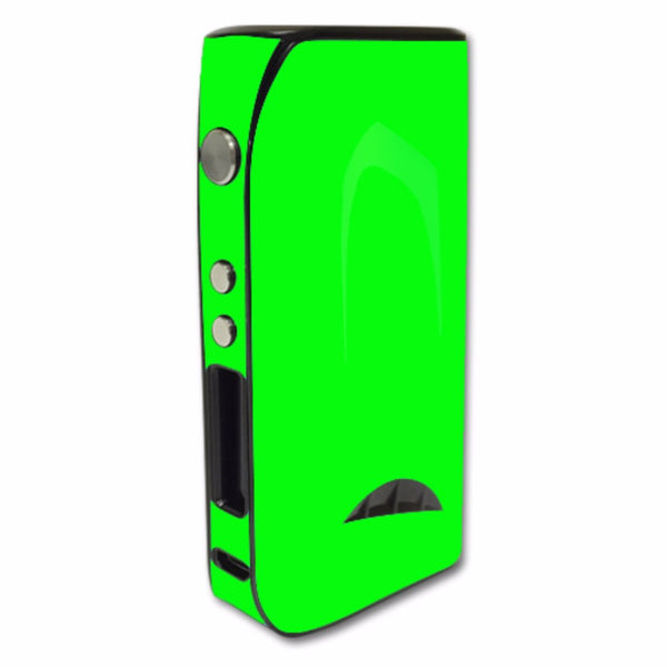 Bright Green Pioneer4You iPV5 200w Skin