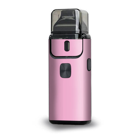 Subtle Pink Aspire Breeze 2 Skin