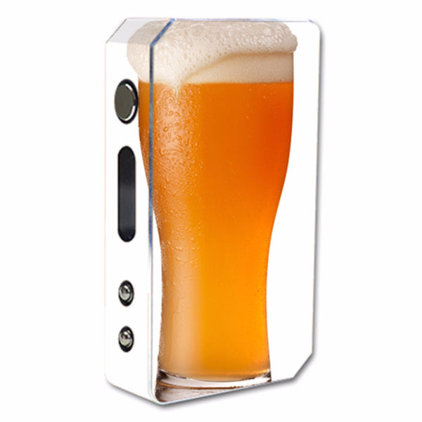 Pint Of Beer, Craft Beer Mug Pioneer4You ipv3 Li 165W Skin