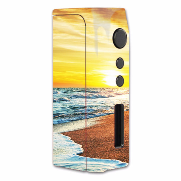 Ocean Sunset Pioneer4You iPVD2 75W Skin