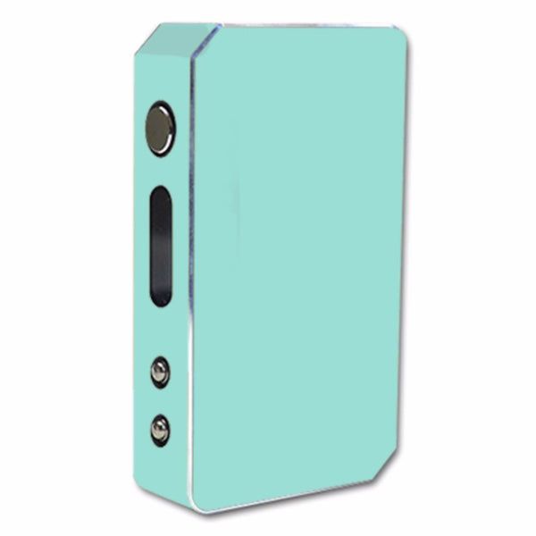 Seafoam Green Pioneer4You ipv3 Li 165W Skin