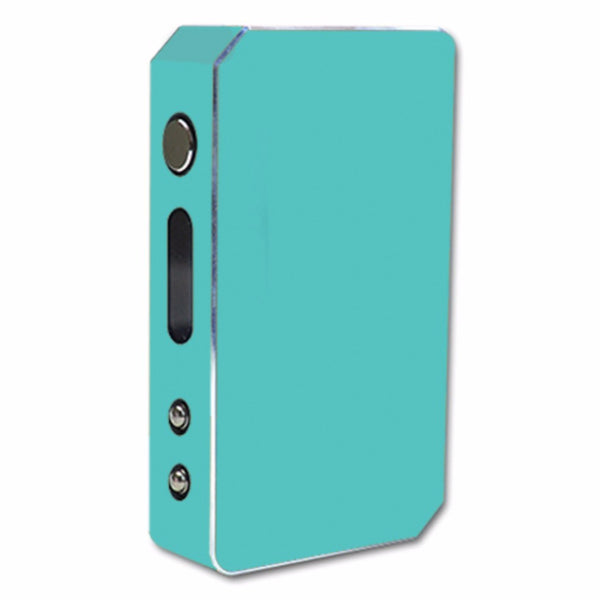 Turquoise Color Pioneer4You ipv3 Li 165W Skin