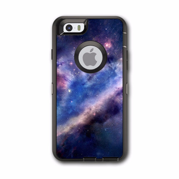 Nebula Orion Otterbox Defender iPhone 6 Skin