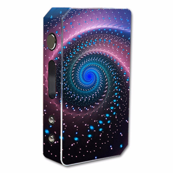 Vortex In Full Color Pioneer4You ipv3 Li 165W Skin