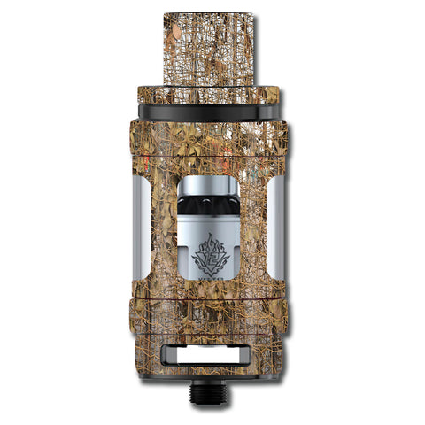 Tree Camo Net Camouflage Military Smok TFV12 Cloud King Beast  Skin