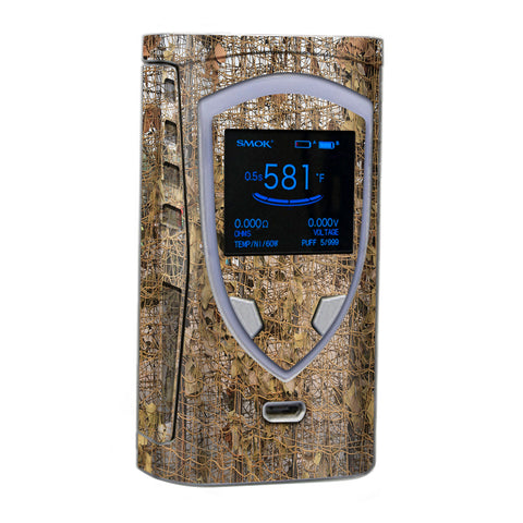 Tree Camo Net Camouflage Military Smok Pro Color Skin