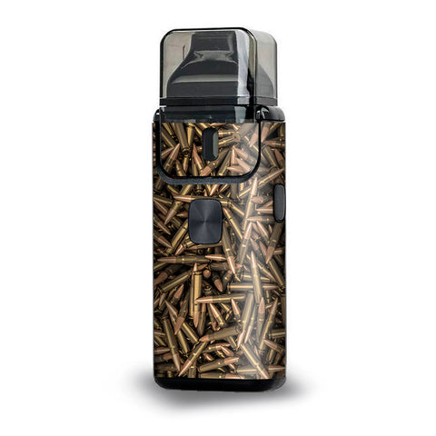 Bullets Ar Rifle Shells Aspire Breeze 2 Skin