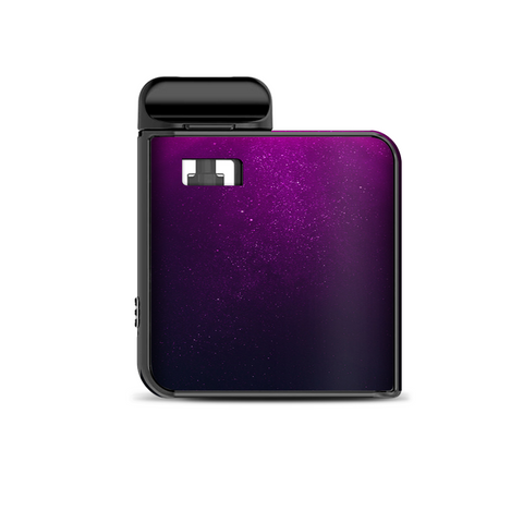 Purpledust Smok Mico Kit Skin