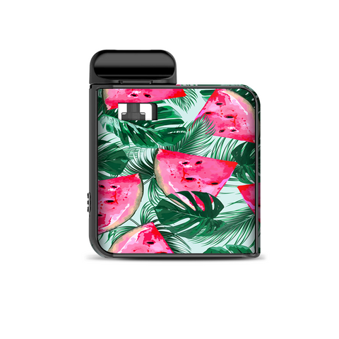 Watermelon Pattern Palm Smok Mico Kit Skin