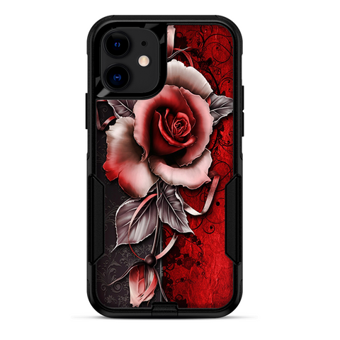 Beautful Rose Design