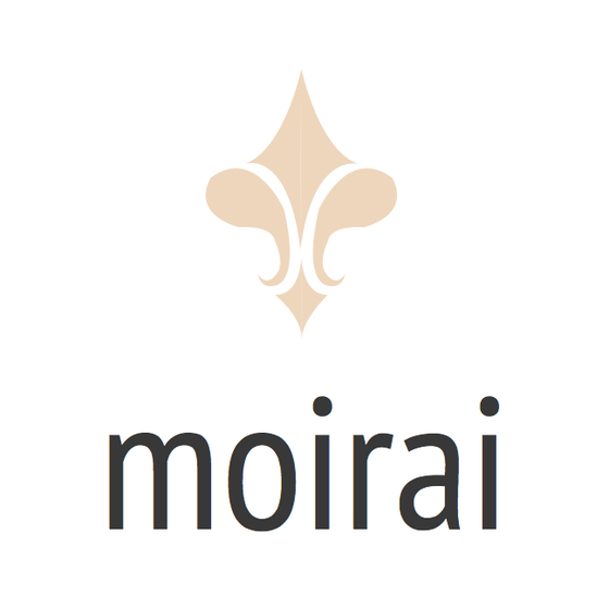 Moirai Design House