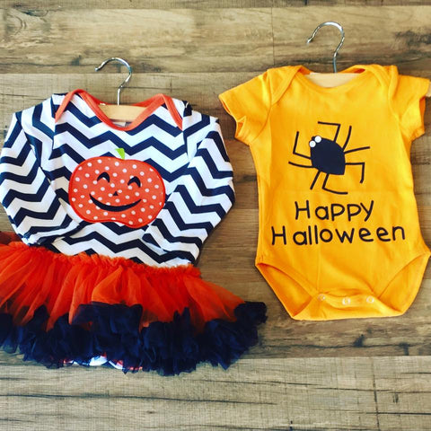 the gator loft denver baby boutique parker baby boutique colorado baby boutique best baby store in colorado baby registry halloween costumes denver co