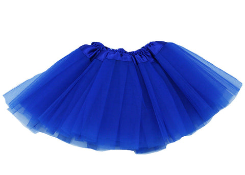 Hair Bow Company - Tutus