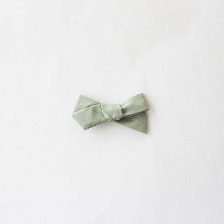 Eden Royal & Co - Schoolgirl Bows