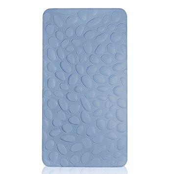 Nook Pebble - Lite Mattresses