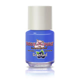 Piggy Paint - Scented Nailpolish