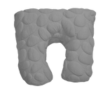 Nook Pebble - Niche Nursing Pillow