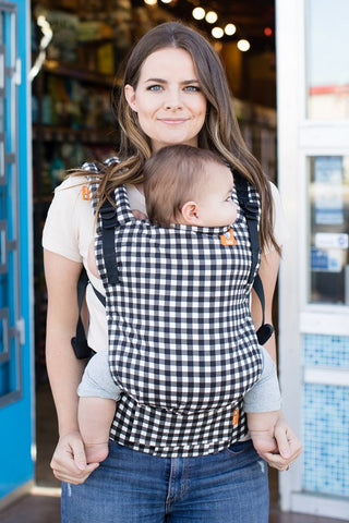 Tula - Baby & Toddler Carriers