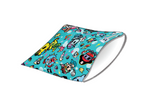 Itzy Ritzy Large Snack Bags