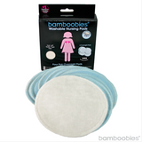 Bamboobies - Nursing Pads