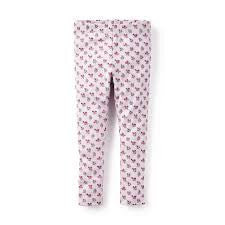 Tea Collection - Girls Leggings