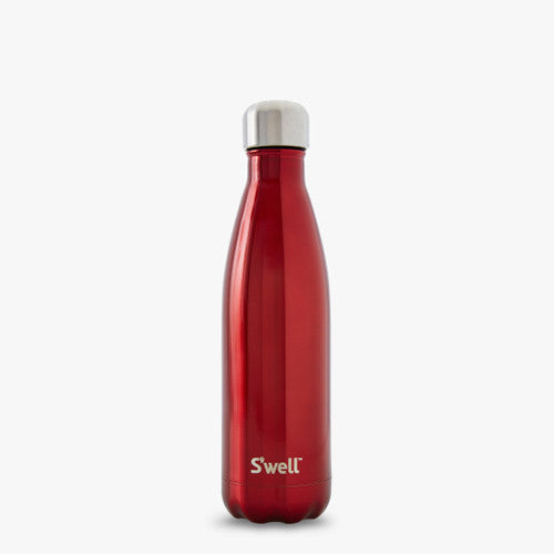 Rowboat Red S'well Bottle 25 oz.