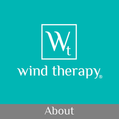 Wind Therapy Specialty Skin + Hair Care | Natural, Paraben Free | Philosophy