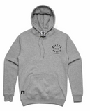 ''Spark the Conversation'' Hoodie
