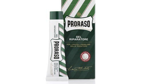 Proraso Shave cut  healing gel, 10 ml
