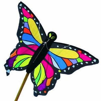 Tropical-Butterfly-Kite