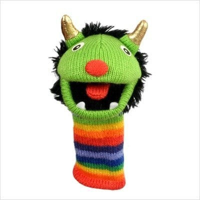 Mini-Rainbow---Sockette-Finger-Puppet