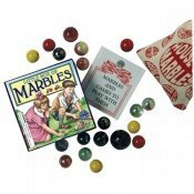Little-Box-of-Marbles