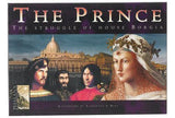 The-Prince---Board-Game