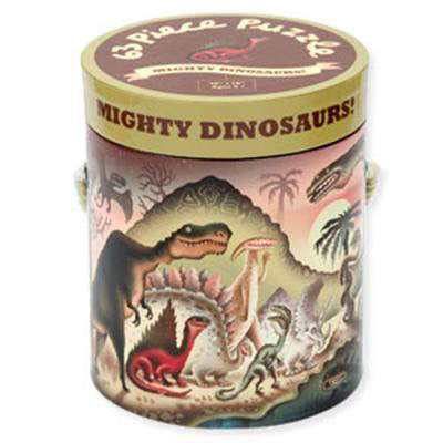 63-Piece-Puzzles---Mighty-Dinosaurs