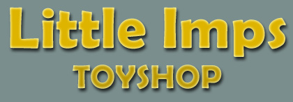 Little Imps Toyshop