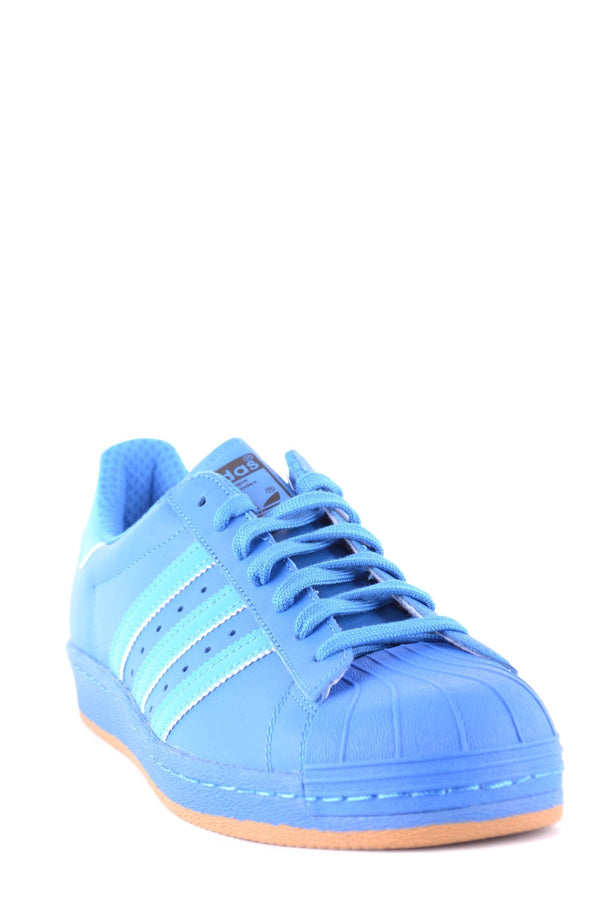 Shoes Adidas - dreadavinci
