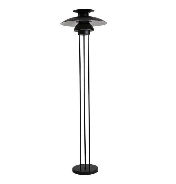 Bjarke Floor Lamp - dreadavinci