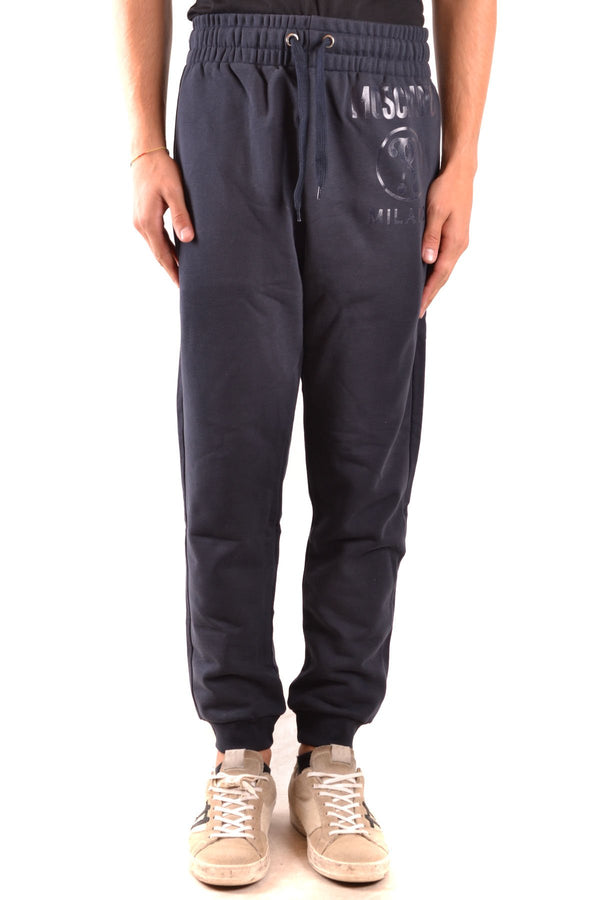 Trousers Moschino - dreadavinci