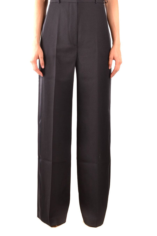Trousers Burberry - dreadavinci